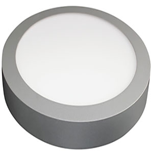SurfaceDownlight Round 1024x1024