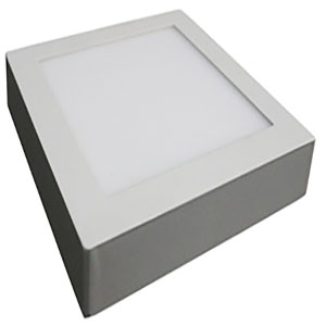 SurfaceDownlight Square 1024x1024