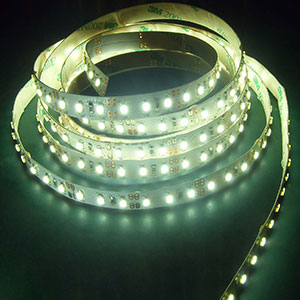 3020 SMD Flexible LED Strip Light ZJ FS 3020