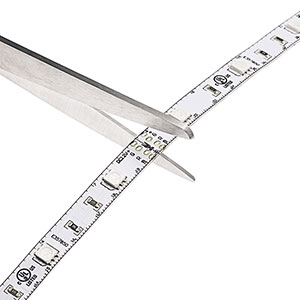 Flexible LED Light Strips 0004