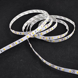 Pl738017 18 20lm Led 60led M Dc12v Warm White Smd 5630 Led Strip Light