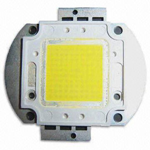 100W Power LED Module HG HP100 01 818346