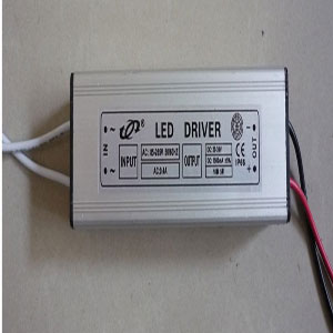 High Quality Waterproof Power Supply 50W Font B 1 5A B Font Font B LED B