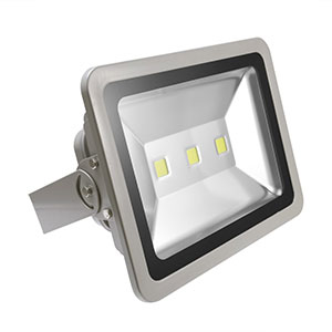 LED Flood Light LFL19 150W Lighting Orient